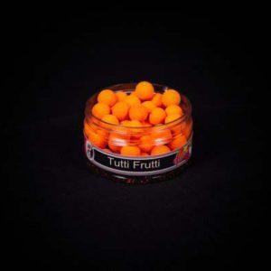 Fluoro pop-up Tutti Frutti